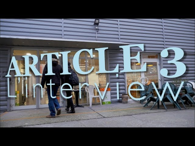 interview-article3