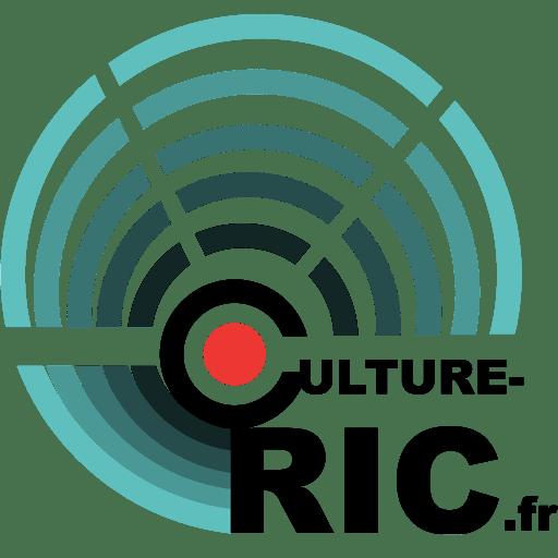 Culture-RIC