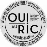 Opération RIC