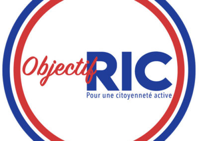 Objectif RIC