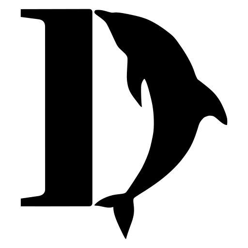 Dauphiné Démocratique