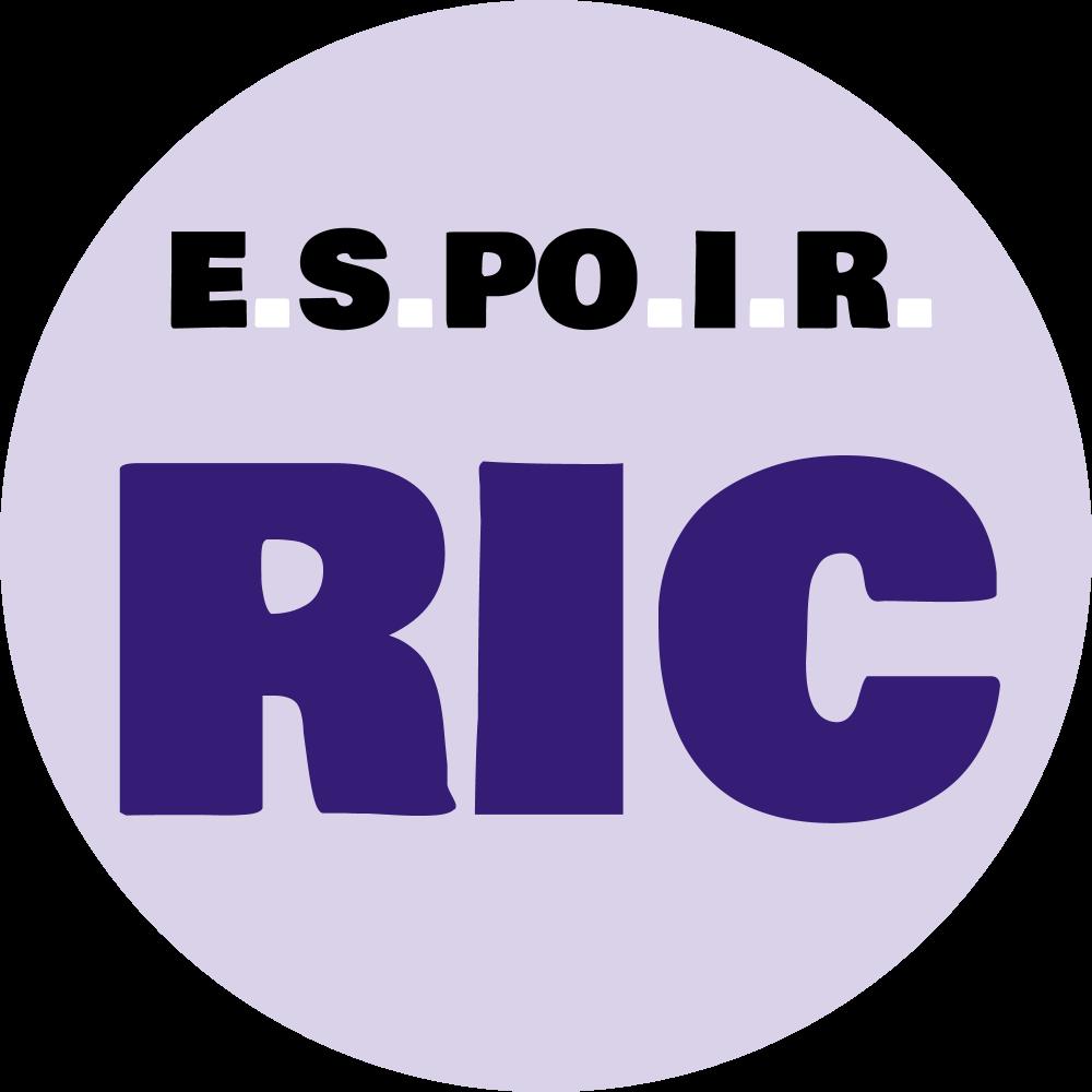 Espoir RIC