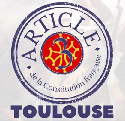 Article 3 Toulouse